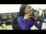 Loose Lips con Rae Bay Amber Zadora Entrevista