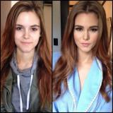 Descargar imagen Amberleigh West No Makeup PC para...