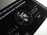 American Express El