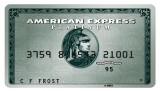 Nuevos Beneficios de American Express Ahorre Viaje...