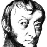 Amadeo Avogadro iluvcheMOLEstry