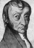 Amedeo Avogadro Nuevo