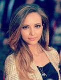 Jade Amelia Little Mix