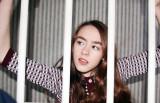 Amelia mandeville mandeville hermanas en youtube t...