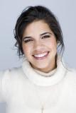 America Ferrera se estrenará en NBC Comedy Superst...