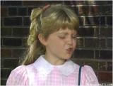 Ami Foster Child Actriz Imágenes Fotos Fotos Vídeo...