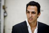 Amir Arison biografía fotos de la altura del entre...