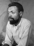 Recordando al poeta activista Amiri Baraka