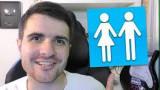 Amixem es un youtubeur humorístico en las playas