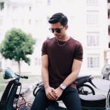Ammar Effendy ammareffendy Perfil de Instagram