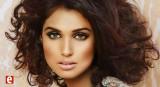 Amna Ilyas debut en series de drama Paquistaní