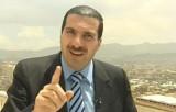 Amr Khaled abasourdit