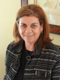 Amy Baldwin Littman Asociación de Divorciados Cola...