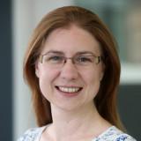 Dr Amy Baldwin Personas
