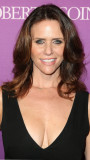 Amy Landecker Pictures El Hollywood Reporter s anu...