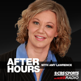 1400x1400 podcast afterhours png