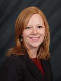 Amy Lawrence anuncia para Collin Co Presidente de...