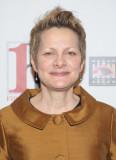 Amy nicholson, directora amy nicholson, asiste al...