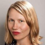 Datos Biográficos de Amy Nicholson