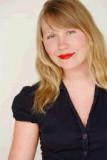 Premios Season Perspective con Amy Nicholson de la...