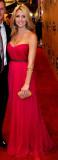 Amy Reimann Vestido hermoso