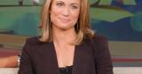Amy Robach Estrella del Cáncer de Mama s Cancer Pr...
