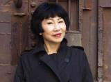 Amy Tan es la autora de The Joy Luck Club