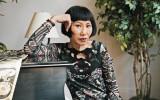 Amy Tan una vida que es más extraña que