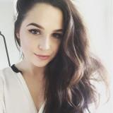 Amy Weller imamyweller