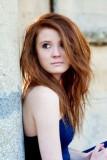 1000 imágenes sobre Amy Wren en Pinterest Amy wren...