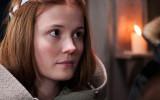 Amy Wren estrellas como Mildrith en la BBC adaptac...