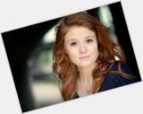 Sitio Oficial de Amy Wren para Woman Crush