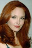 Amy Yasbeck biografía películas