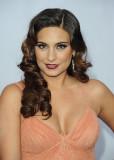 Biografar a la actriz mexicana Ana Brenda Contrera...