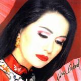 Ana Gabriel I