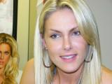 Ana Hickmann imágenes Ana HD fondo de pantalla y d...