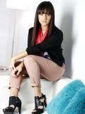 Ana Lorena Sanchez Hermosas Fem