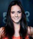 Biografía y Fotos de Ana Lorena Sánchez la protago...