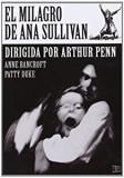 El Milagro De Ana Sullivan El Trabajador Milagroso...