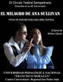 Ficha de lisis El Milagro de