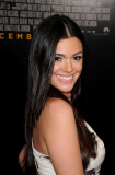 Anabelle Acosta Anabelle Acosta llega a Paramount