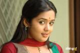 Ananya malayalam actriz fotos imágenes mallu pelíc...