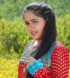 Hot Bollywood Actriz Hub Ananya Hot Sexy Fotos Bio...