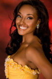 Bahamas anastagia miss universe 2011 concurso anas...