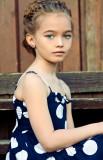 Anastasia Bezrukova ha sido añadido a