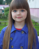 Anastasiya Knyazeva anastasiya knyazeva oficial