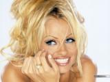 Pamela Anderson Lee