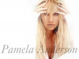 Pamela Denise