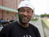 El hijo de Andre Rison Hunter se compromete a MSU...
