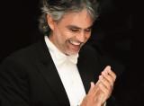 Andrea Bocelli actuará en los MTV European Music A...